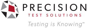 Precision Test Solutions represented by HOPEWELL Companies